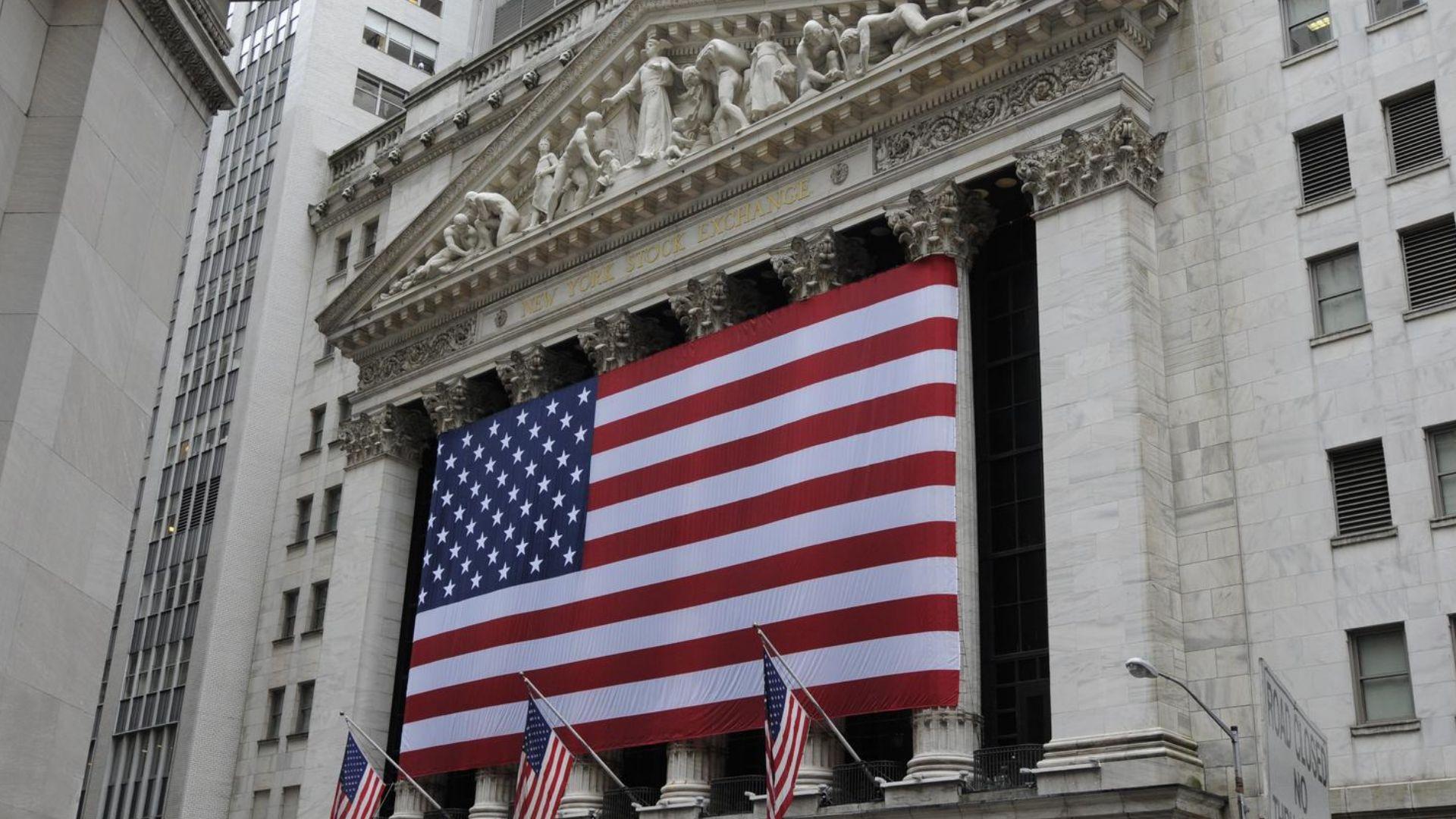 米国証券市場ガイド 第1回 日本企業によるnyse上場 quantum