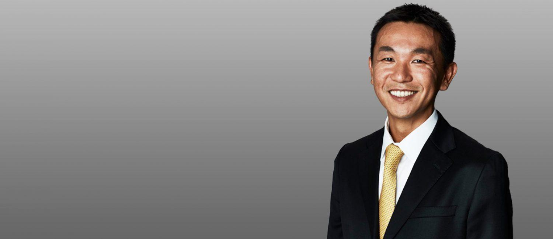 Hiro Kakiya PC 2