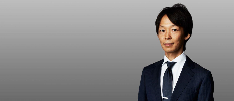 Kensaku Kimura PC 2